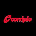 corripio