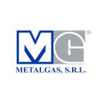 Metalgas