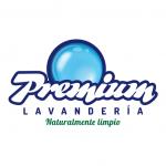 premiunlavanderia-logo