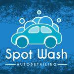 spot wash